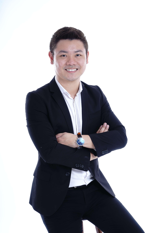 Matthew Lee Ming Loong