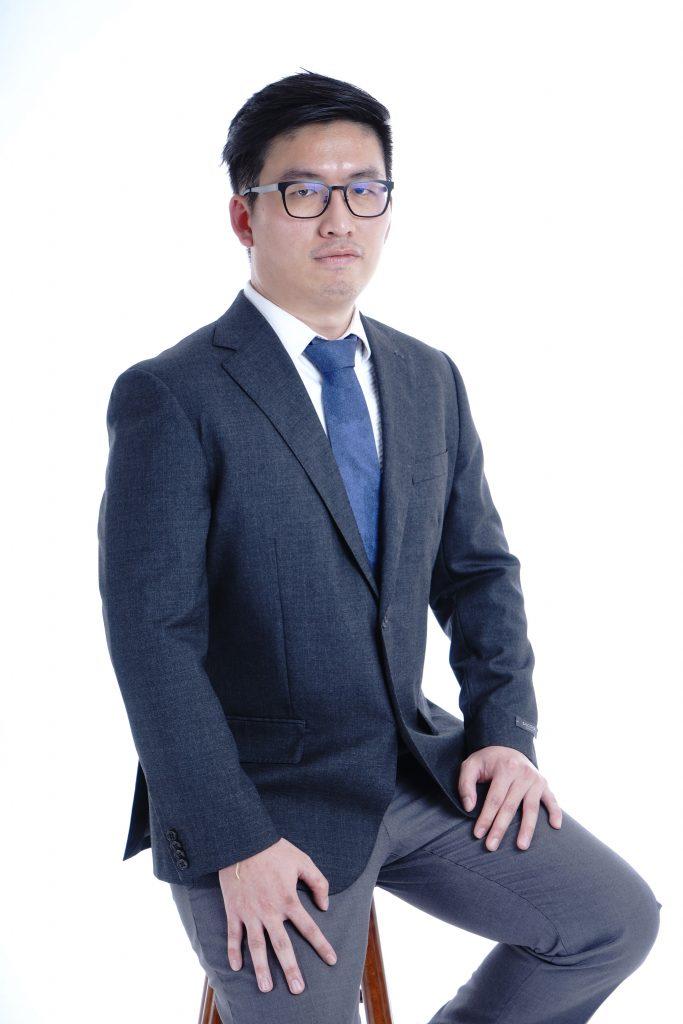Teo Guan Seng, Lex