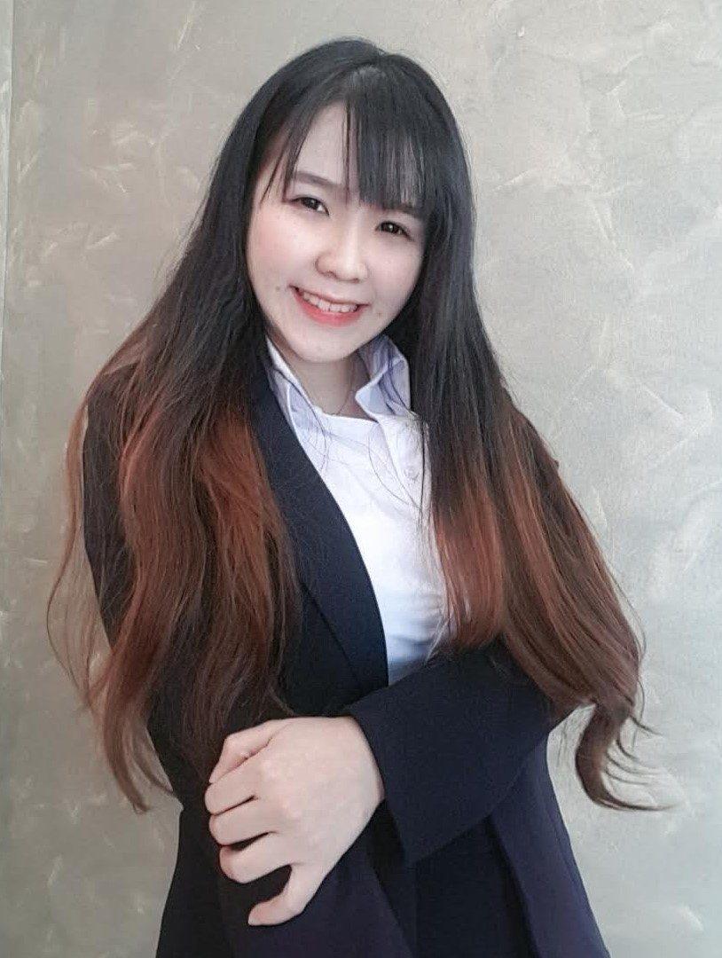Lee Chiek Li